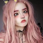avatar Shouko