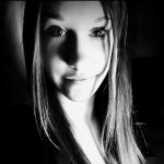 avatar Lise_Bgrt