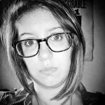 avatar Angeetlit
