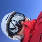 avatar Soph05