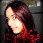 avatar Diane Le Z Arts Lunaires