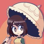 avatar hederra