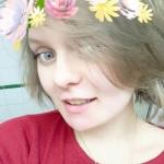 avatar Nizuki