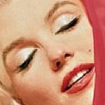 avatar Happy Manda Passions