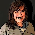 avatar Histoiresdeplume