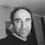 avatar Philippe Mangion
