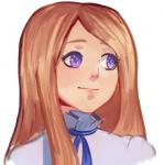 avatar benano