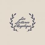avatar Les Lectures d Angelique