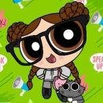 avatar APFYB - Robin