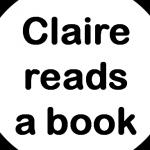 avatar ClaireR