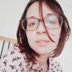 avatar Reizei_o_taket