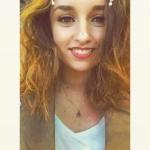 avatar Emyy98