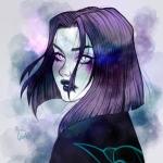 avatar Koya