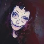 avatar Le_domaine_des_13_lunes