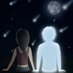 avatar jessysbook