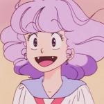 avatar Nenuphar