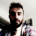 avatar JoeDrawmadaire