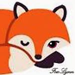 avatar FoxLynnBook