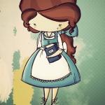 avatar Tinuvielle