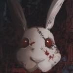avatar Kyonn