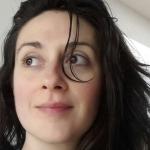 avatar Agnes Blume