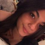 avatar Emeline Ange