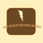 avatar Rogue_and_books