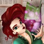 avatar Myss_tyk
