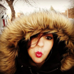 avatar La Lilette