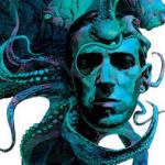 avatar Nicos12