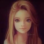 avatar Ladyminhy
