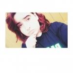 avatar Mlle_justine_lit