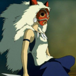 avatar June Fox