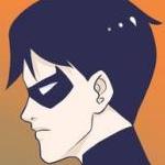 avatar HiccupSaxon