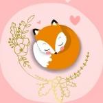 avatar poneymagique