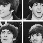 avatar Beatles_Jude