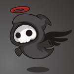 avatar koridwen07