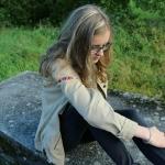 avatar Skye_T