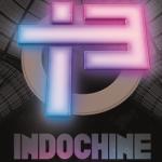 avatar Indochine