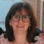 avatar Veronique MASAGU
