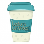 avatar Lectures cafeinees