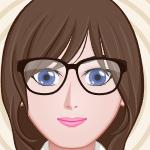 avatar angie206