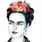 avatar Amandinegrana