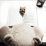 avatar WinnieBookine