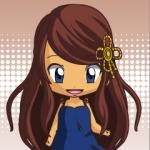 avatar Elewen