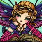 avatar L1bellule