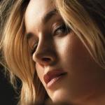 avatar Maryie
