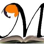 avatar L'avis de Mickaéline