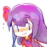 avatar NanoJ