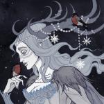avatar ReineKasai